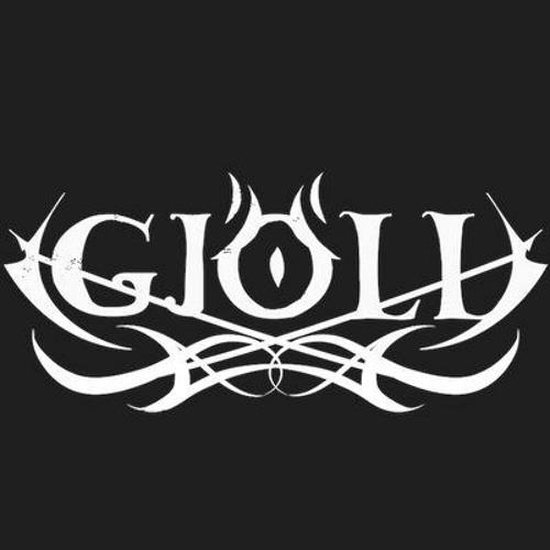 GJÖLL's avatar