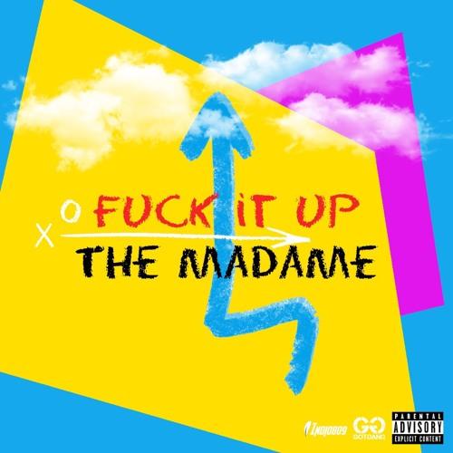 TheMadame's avatar