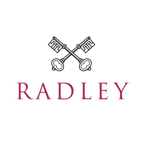 Radley College's avatar