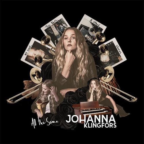 Johanna Klingfors's avatar