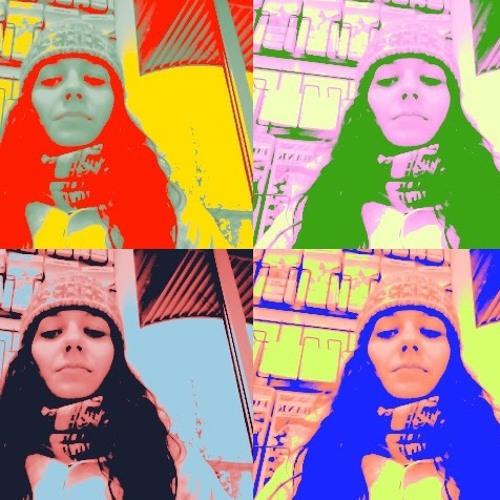 Elle Kassiane's avatar