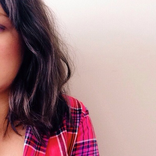 Laura Turner's avatar