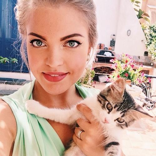 Josefina Koeller's avatar