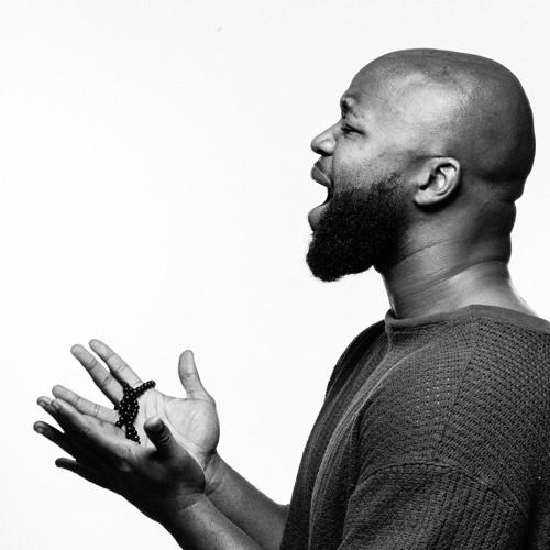 K.C. Slater's avatar