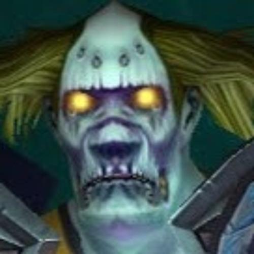itzslip's avatar