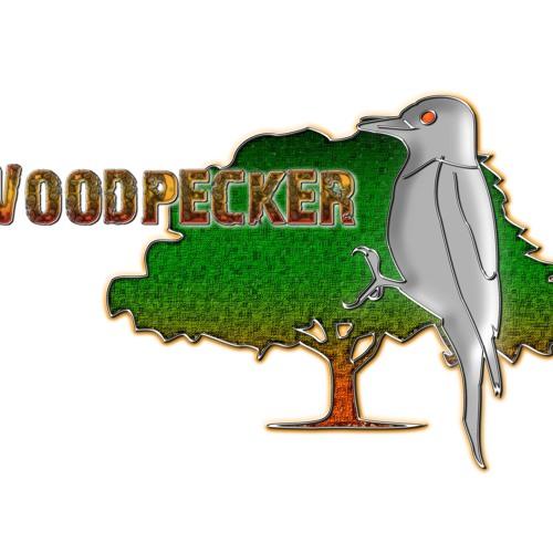 Woodpecker's avatar