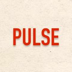 Pulse Promotion