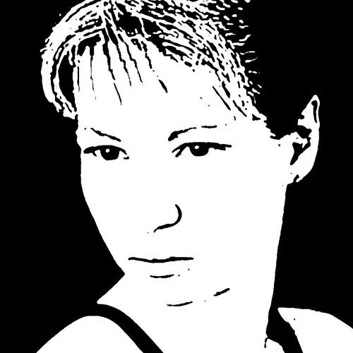 alessandrini's avatar