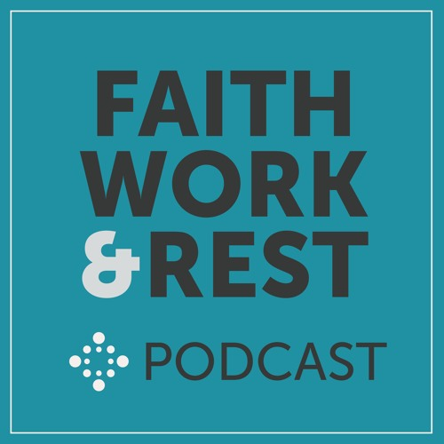 Faith, Work & Rest's avatar