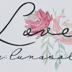 Love by Luna Solo