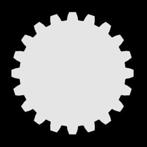 tubbsmaniac's avatar