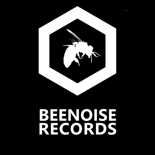 beenoise rec & beenoise attack's avatar