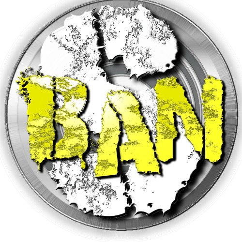 S-Ban's avatar