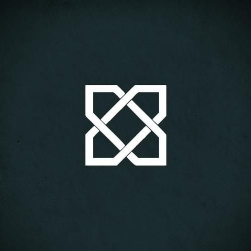 vimanamusic&media's avatar
