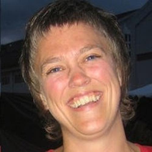 Tor Hoel's avatar