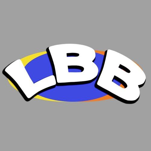Larrybigboots's avatar
