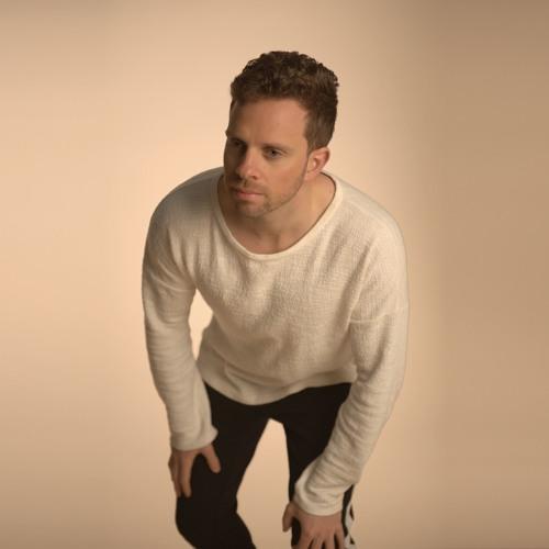 M.R.J's avatar