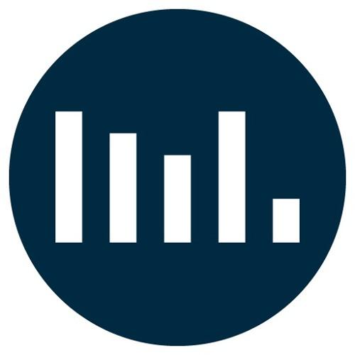 MIA Laboratories's avatar