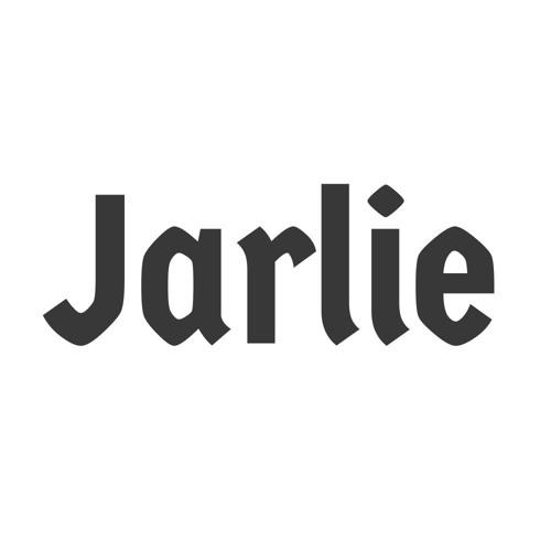 Jarlie ✅'s avatar