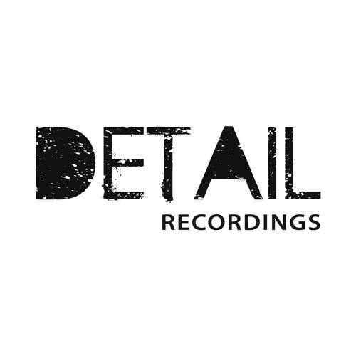 DetailRecordings's avatar