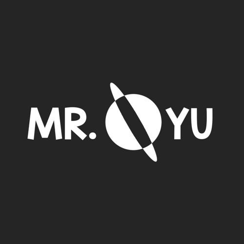 mr.qyu's avatar