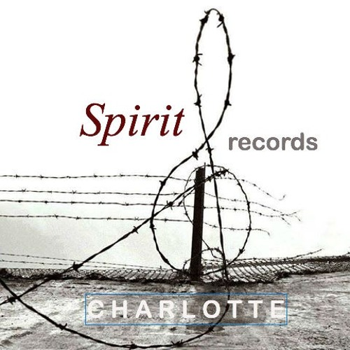 Spirit Records's avatar