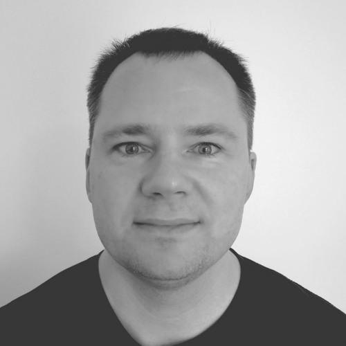 Vince Link's avatar