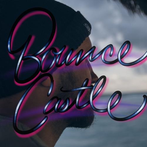 Bounce Castle's avatar