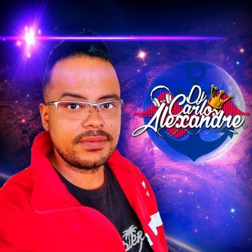 Dj Carlos Alexandre ®'s avatar