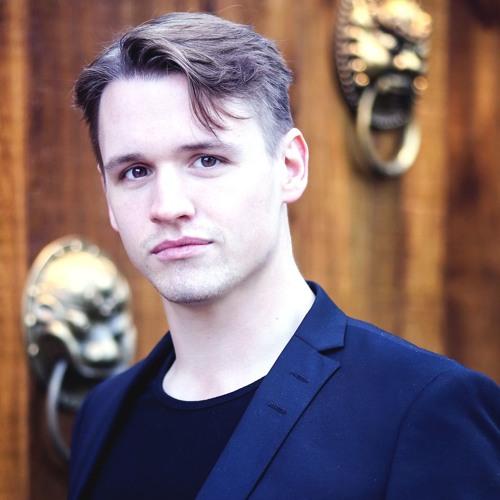 Petter Reingardt - Tenor's avatar