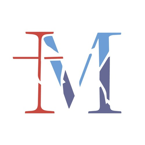 Mosaic - Conway's avatar