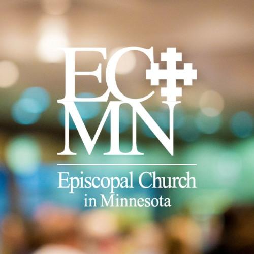 The Episcopal Church in Minnesota's avatar