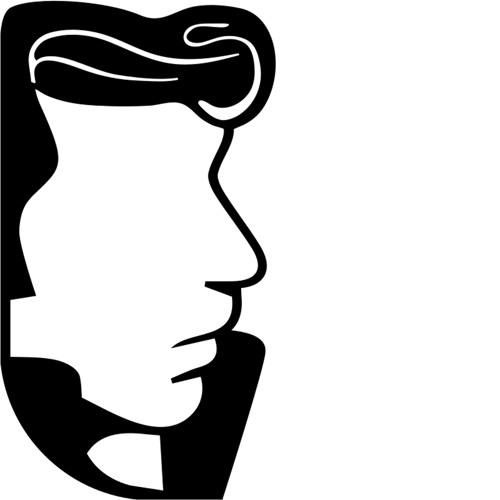 The Fonzie Scheme's avatar