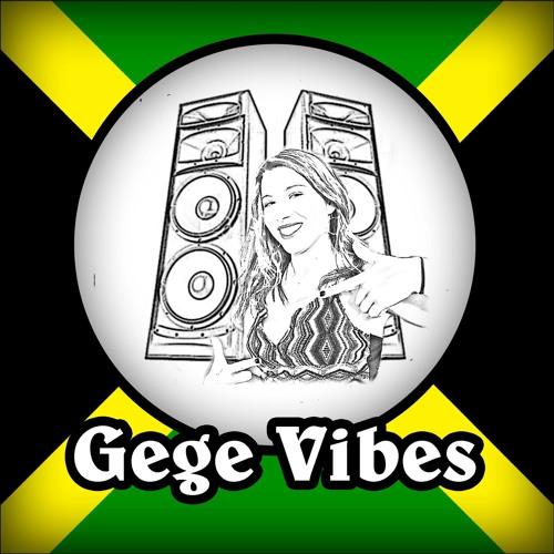 Gege Vibes's avatar