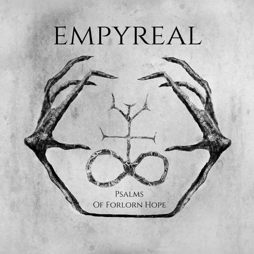 Empyreal's avatar