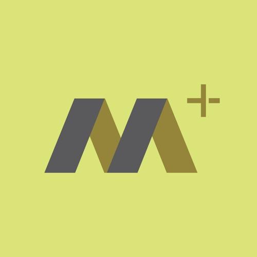 Mindfulness+ with Thomas McConkie's avatar
