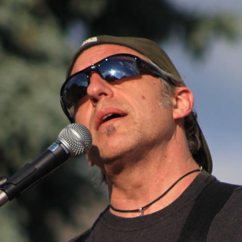 Bob Crelin (BC)'s avatar