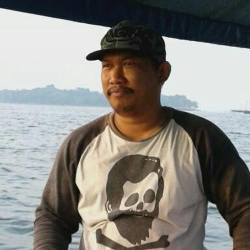 Muhammad Amien's avatar