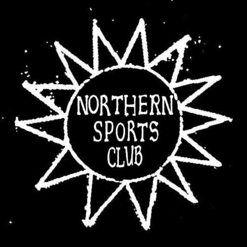 Northern Sports Club's avatar
