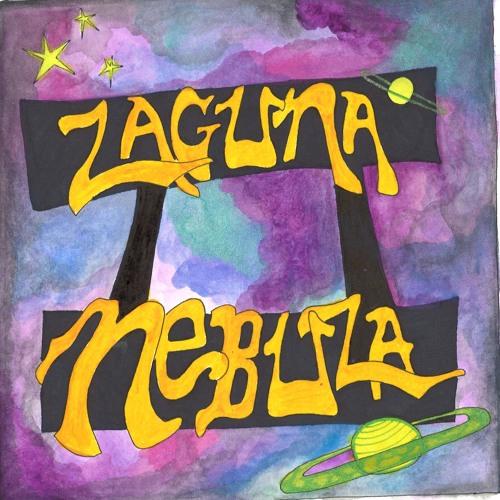 Laguna Nebula's avatar