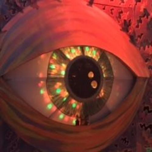the mighty zenith / humansunitetosavetheearth!'s avatar