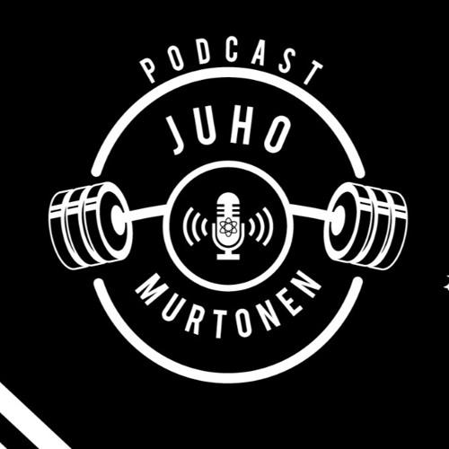 Juho Murtonen's avatar