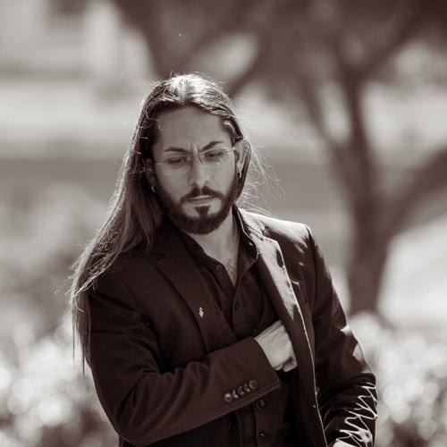 Daniele Denora's avatar