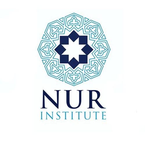 Nur Institute's avatar