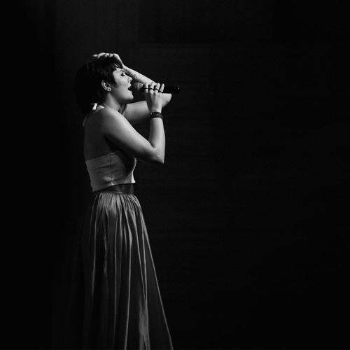 Laura Paschoalick's avatar