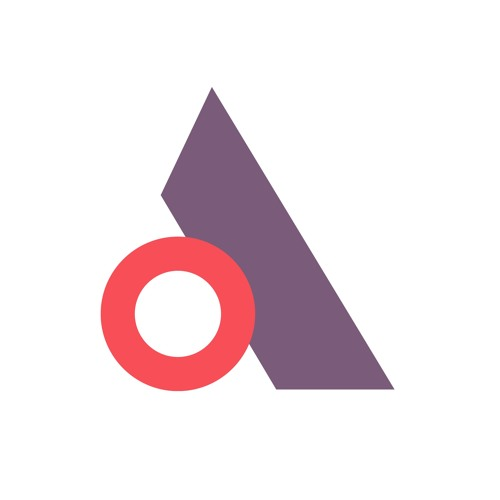 ArizonaOpera's avatar