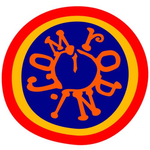 rodni hipp's avatar