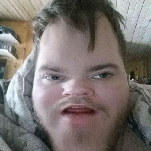 mike_conn's avatar