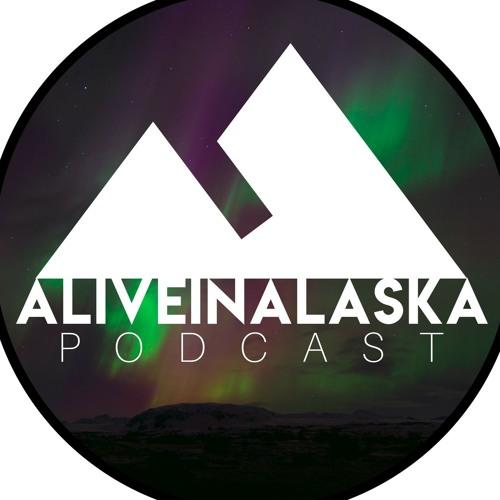 Alive in Alaska's avatar