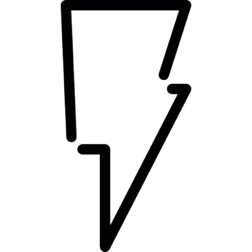 Thunderclap Media's avatar
